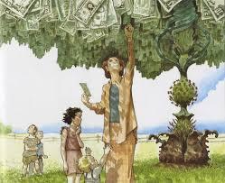 the-money-tree-2